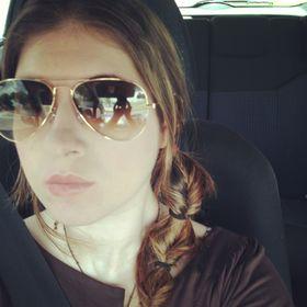 Camila Zuim