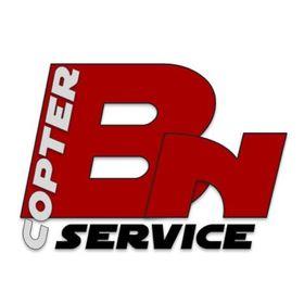 Copter Service Bonn