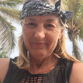 Anne Werkhoven