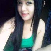 Chindy Natasya