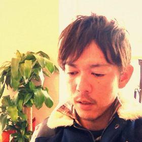 Mitsunori Sato