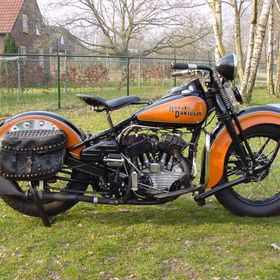 Bike Pics Harley Davidson
