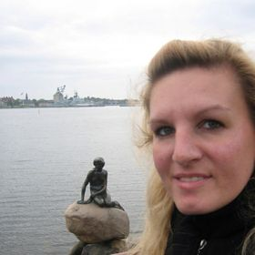 Annika Piepi