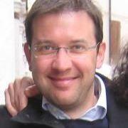 Diego Semenzato