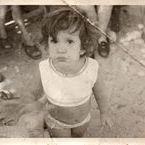 Lidice Sarria Solis