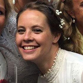 Anna Heijning