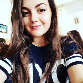 Anca Petrescu