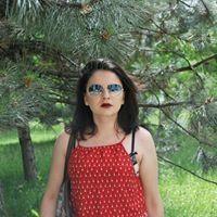 Mihaella Ghiata