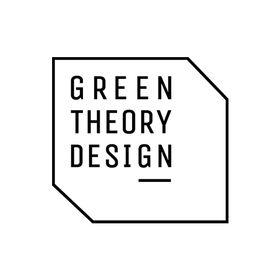 Green Theory Dist
