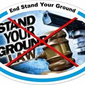 End Stand Your Ground