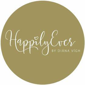 Happily Ever Weddings