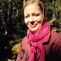Tone Anette Johnsen