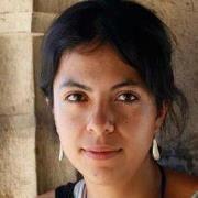 Daniela Martagón
