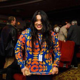 Gigi Huynh