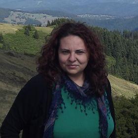 Denisa-Ermiza Filipoiu