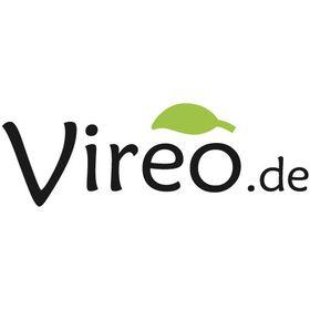 Vireo Store