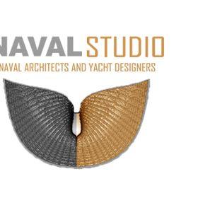 Naval Studio