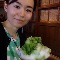 Hina Ikeda
