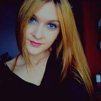 Irina Maftei
