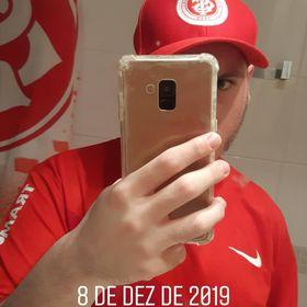 Ric Gamer 2019  {Ricardo Oyarzabal]