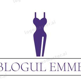 Blogul Emmei