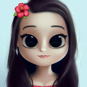 Leila Zhou