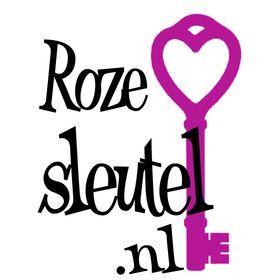 Rozesleutel.nl