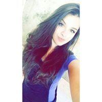 Milena Souza