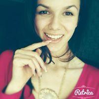 Roman Ioana