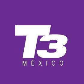 T3Mexico
