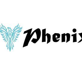 Agencja Phenix