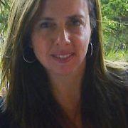 Luciana de Campos