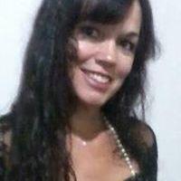 Rosangela Ronchi
