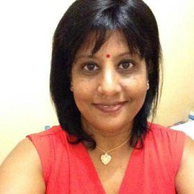 Shakilla Singh