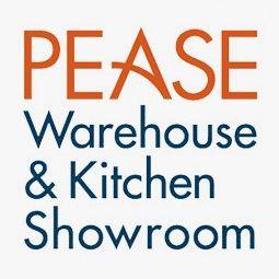 Pease Warehouse