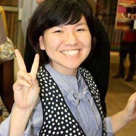 Aya Uchimura