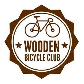 Wooden Bicycle Club
