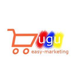 ugu-easy-marketing