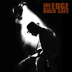 The Edge Rock Cafe