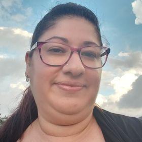 Yohana Ceballos