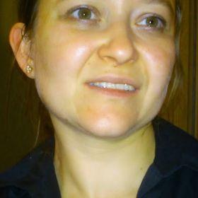 Katarzyna Murach