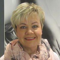 Sari Mäkinen