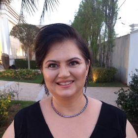 Teacher Adriana Aoqui