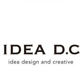 IDEAGRAPH