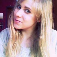 Ania Kominko