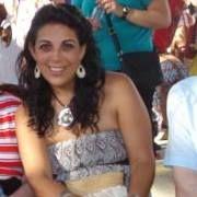 Luisa Vargas