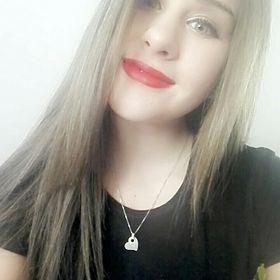 Anna Vrňatová