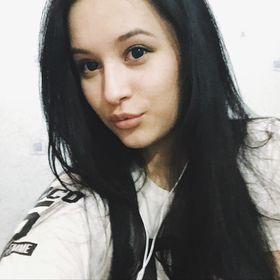 Kseny