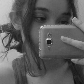 Raquel Brito