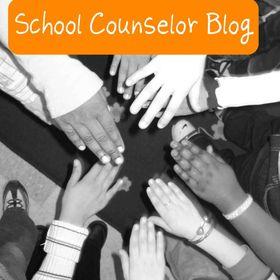 School Counselor Blog